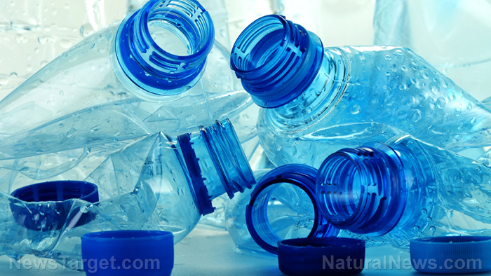 Are bioplastics really as eco-friendly as they're touted to be?